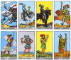 Free Tarot Card Readings Yes or No – Short Advice On Your Matters