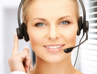 Are Psychic Phone Readings Accurate