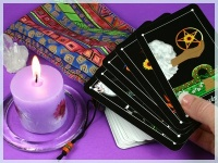 Ask A Psychic Online Free