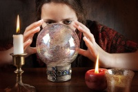 Free Psychic Advice Online