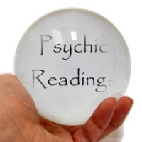 Free 5 Minute Psychic Reading