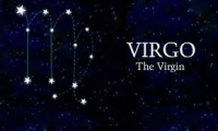 Female Virgo Characteristics In A Relationship