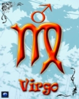 Virgo Woman Negative Traits