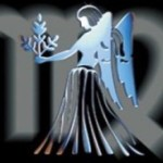 Check If Horoscope Virgo 2014 Is Accurate