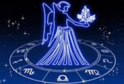 Virgo Astrology – Know About Virgo Zodiac