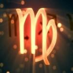 Virgo 2014 Horoscope At A Glance