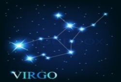 Virgos Horoscope For Today