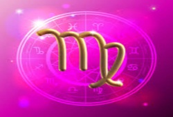 Daily Horoscope For Virgo