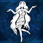 Virgo Horoscope Free Readings