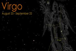 Daily Horoscope Virgo
