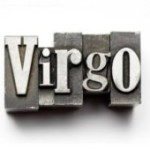 What is the Virgo Man Characteristics?