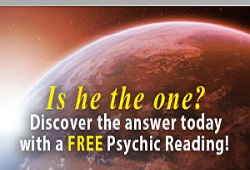 Free Psychic Chat Online