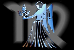 Virgo Astrology Foretells