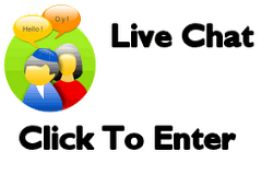 Live Chat Free