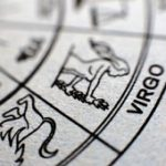 What Is a Virgo Horoscope For 2016?