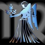 Virgo Astrology Foretells a Great Year Ahead For the Virgin!