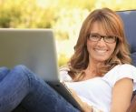 Free Psychic Advice Online, The Best Media to Know My Future