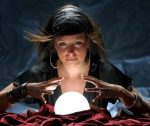 Free Psychic Question Online, Try Now to Learn How it Works!