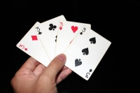 Playing Cards Meaning Combinations, Easy Guidance for You!