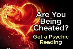 Free Psychic Online Reading, Try Now, Feel Your Self Better!