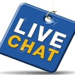 Live Online Chat Session, Feature to Improve Psychic Reading