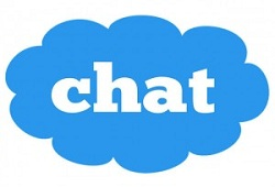Chat Rooms Free, Psychic Sessions To Learn Future Psychic!