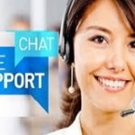 Psychic Chat Session, Good Way to Improve Your Expiriance!