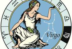 Virgo Horoscope For Today, 4 More Tips To Understand better!