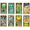 Tarot Card Reading – One Of The Supernatural Powers