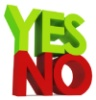Ask A Free Yes Or No Tarot Question