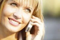 Are Psychic Phone Readings Real?