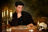 Real Free Psychic Online