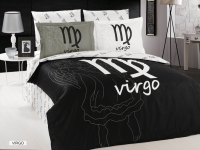 Virgo Man Personality Traits, 4 Traits Virgins better Know!