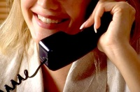 Phone Psychic Reading Reviews
