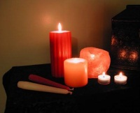 Free Love Spells That Work For Real