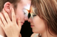 When Should I Get A Love Psychic Reading?