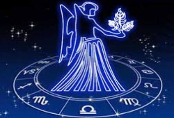 Read Virgo Daily For Better Relationship