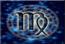 Read Virgo Horoscopes For Today