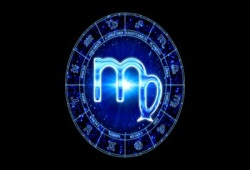 All About Astrology Virgo