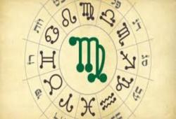 Read Accurate Virgo Love Horoscope Today