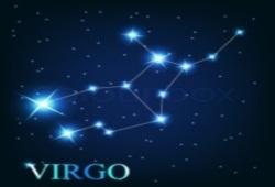 Horoscope For Virgo Relationship