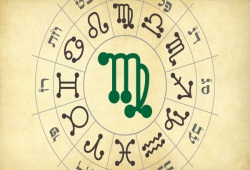 Free Online Horoscope For Virgo Today
