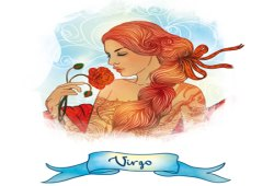 Virgo Horoscopes