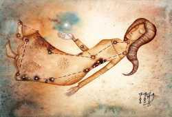 Daily Horoscope Virgo