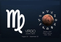 Did You Know These 3 Awesome Facts about the Virgo Star Sign?