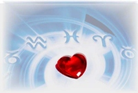 Free Astrology Love Reading, Try This Out, Very Efficient!
