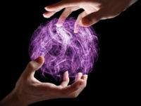 Free Psychic Reading Chat Rooms, Worth to Try it Out Now!