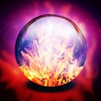 Free Psychic Question, Can Help You To Solve Your Problem!